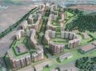 Строительство жилья: достройка по старым правилам и критерии
