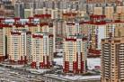 Долевое строительство: в Новосибирске обсудили проектное финансирование
