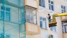Капремонт жилья: Новосибирская область - лидер в Сибири