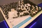 Архитектурные решения: для Академгородка 2.0 объявлен конкурс