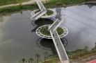 Мосты Новосибирска пересчитают