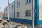 Проблемный дом в Барабинске: расселить, нельзя оставить