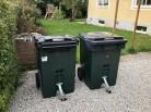 Концессия на полигоны для мусор: перечень на согласование