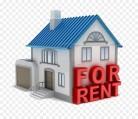 Запрет хостелов: попадут ли под удар посуточные квартиры?