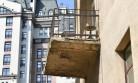 Аварийное жилье: в Новосибирске утвердили программу