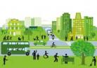 Индекс качества городской среды: утверждена методика