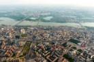 Городские технологии: семь направлений для развития Новосибирска