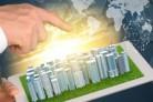 Информационные системы: единая система для рынка жилья