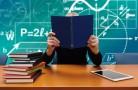 Новосибирская область: за год достроят пять школ