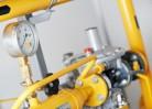 Газовое оборудование - установка и замена: льготники и куда обращаться