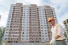 Строительство жилья: в Новосибирске обсудили новую схему