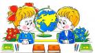Шесть лет - почти 50 школ: нацпроект в Новосибирской области