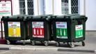 Новосибирские отходы: терсхеме готовят изменения
