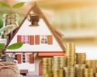 Ипотечные ставки: с банкирами обсудят возможность снижения