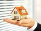 Аренда квартир в Новосибирске: в апреле ставки упали, но несущественно
