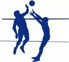 Региональный центр волейбола будет сдан через год