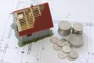 Квартира в ипотеку: как планируют снижать ставки?