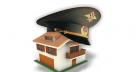 Новосибирские военнослужащие получили ключи от квартир