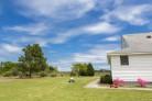 Сельская ипотека: ЦБ готов рассмотреть предложения