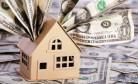 Рынок недвижимости в НСО: активность есть