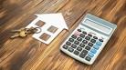 Ипотека многодетным: закон о компенсации принят