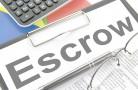 Министр Якушев: банки не готовы к поэтапному раскрытию эскроу-счетов