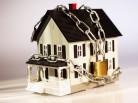 Ипотека для многодетных: что можно получить от государства?