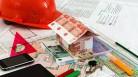Ипотечные каникулы освободили от налога