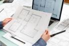 Повторная экспертиза проектных документов: процедуру упростили