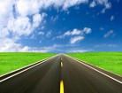 Новосибирская область: 400 км сельских дорог ждёт ремонт