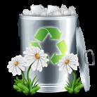 Вывоз мусора: в НСО снизили тариф для населения