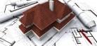 Регистрация недвижимости: Росреестр рассказал об инновациях