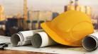 Стратегия развития стройотрасли: первый этап завершён