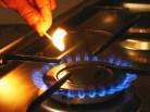 Газ в быту: для россиян напишут памятку