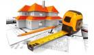 Единая информсистема жилищного строительства: озвучены регионы-лидеры