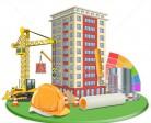 Стратегия стройотрасли: к техрегулированию применят гибкие подходы