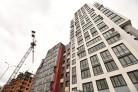 Рынок недвижимости: Росреестр подвёл итоги