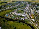Здвинский район: сельчанам добавят на строительство жилья
