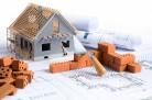 Нацпроект: доля арендного жилья пойдёт в рост