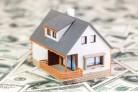 Ипотека в России: в июле спад на 20%