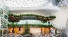 Новосибирский губернатор: биотехнопарк должен выйти на безубыточность