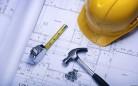 Разрешения на строительство: сроки выдачи сократят