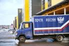 Стройку почтового логистического центра оценил губернатор