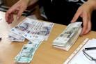 Новосибирское правительство определило задачи бюджета
