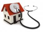 Рынок недвижимости: микродоли, новости ЖКХ и прочие инновации