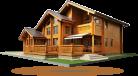 Деревянное домостроение: замминистра рассказал о льготах