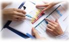 Бюджет Новосибирской области: рассмотрены поправки