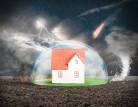 Утеря жилья: когда поможет государство
