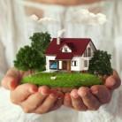 Многодетные семьи: деньги вместо участка?