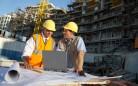 Новосибирск строительный: подведены итоги за 9 месяцев